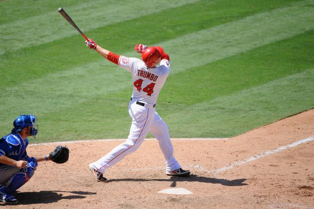Fantasy Baseball Impact of All the 2013 Winter Meetings Moves