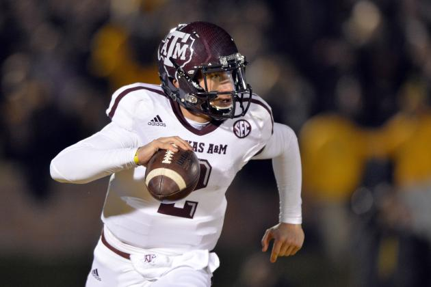 Predicting the Biggest Performances in College Football Bowl Season