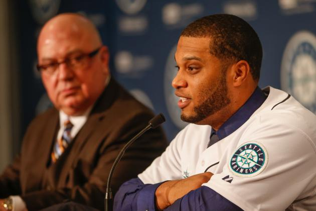 Biggest Winners and Losers of MLB's 2013 Winter Meetings