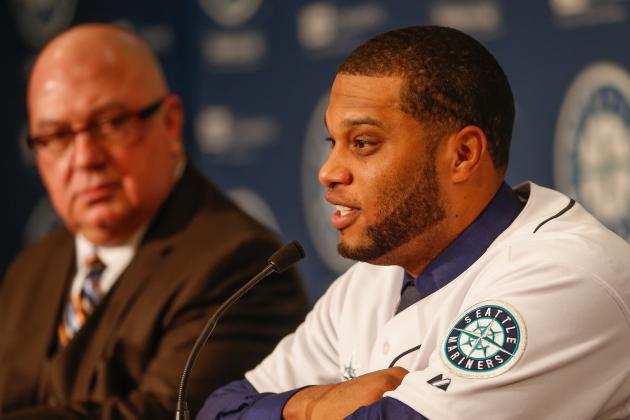 Offseason Mistakes MLB Teams Won't Be Able to Recover from