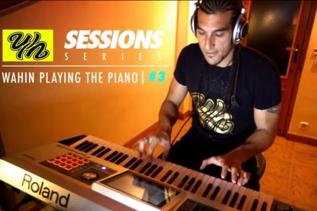 Jose Manuel Pinto and Footballers with Hidden Musical Talent
