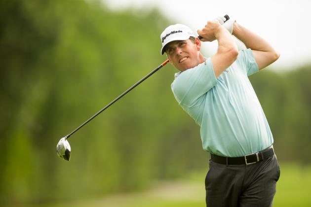 Franklin Templeton Shootout 2013: Daily Leaderboard Analysis, Highlights, More