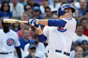 5 Changes the Cubs Should Make Before Spring Training