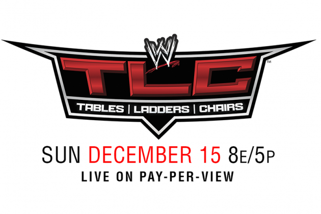 WWE TLC 2013 Results: Biggest Highlights and Low Points from Event