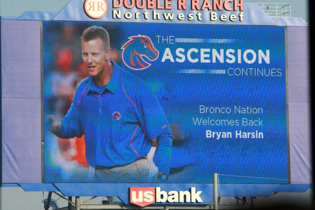 7 Biggest Questions Boise State Needs to Answer Before 2014 National Signing Day