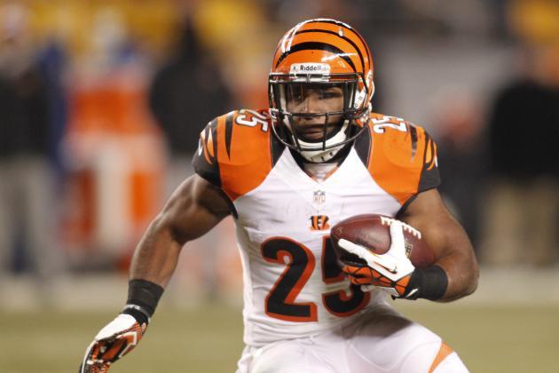 Bengals vs. Steelers: Takeaways from Cincinnati's 30-20 Loss to Pittsburgh