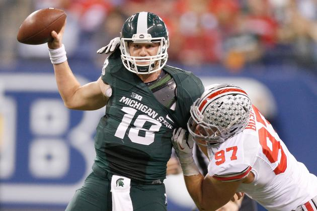 Stars Who Will Emerge in College Football Bowl Games