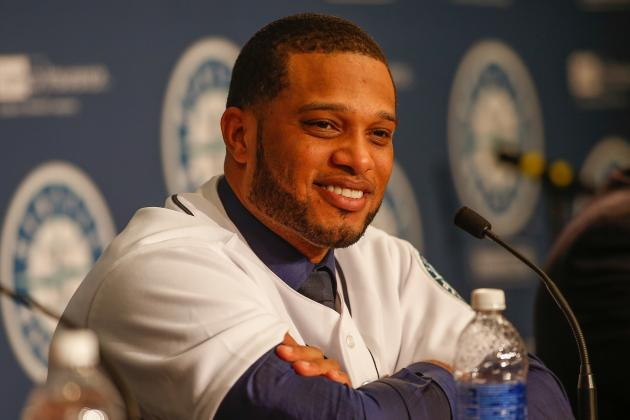 Seattle Mariners: Grading Team's Moves so Far This Offseason