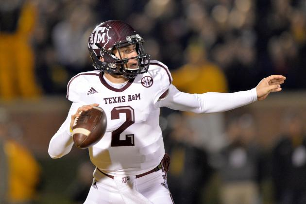 Stay or Go Advice for Top Eligible NFL Draft QBs