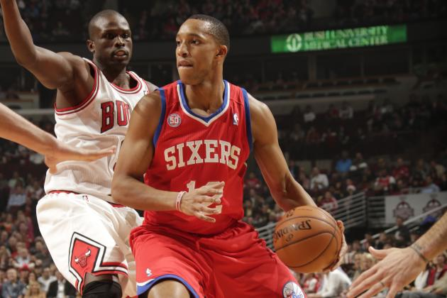 Ranking the Most Attractive Trade Targets in the NBA