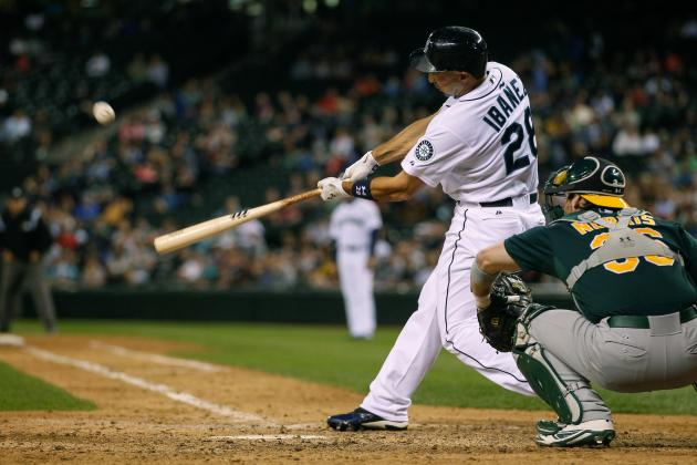 Grading All the Latest MLB Offseason Signings, Trades