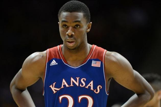 Which Bad NBA Team Is the Best Fit for Andrew Wiggins?
