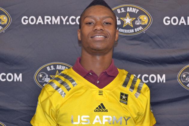 College Football Recruiting 2014: Predicting the Commitments at the US Army Bowl