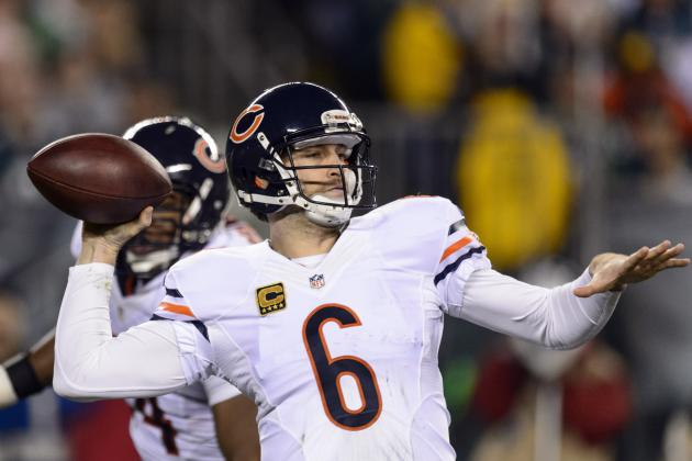 2014 NFL Free Agency: Which Players Will Prove Huge Bargains?