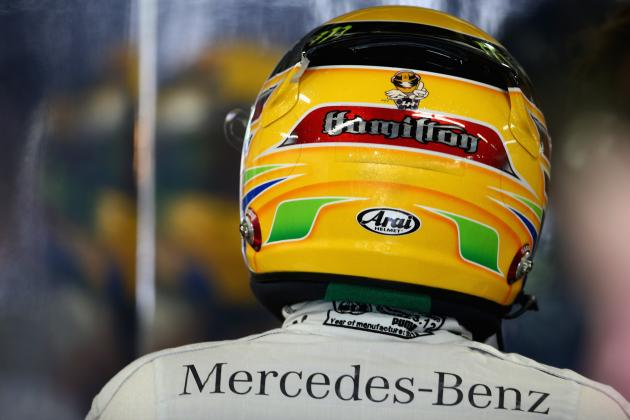 Predicting the F1 Drivers Who'll Stay with Their Current Teams the Longest