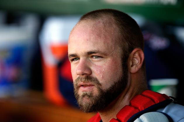5 Players Who Could Emerge from Winter Leagues as the Next Evan Gattis in MLB