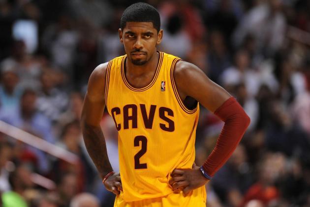 Predicting Future Max Contract NBA Stars