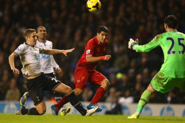 Paper News and Gossip: Cardiff Concern, New Luis Suarez Deal, Ashley Cole