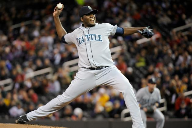 3 Trade Ideas for the New York Yankees to Fix Starting Rotation
