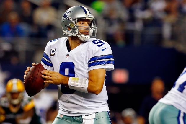 Last-Minute Predictions for NFL Week 16