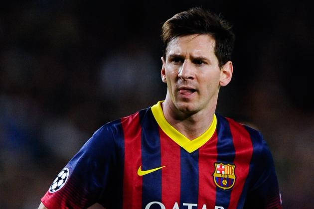 WF Quotes of the Week: Bayern React to Club World Cup, Lionel Messi Angered