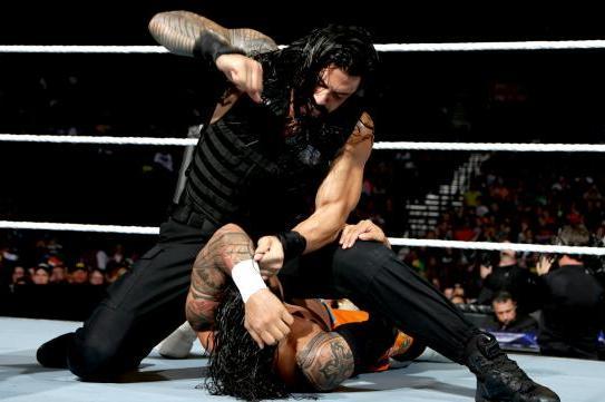 10 WWE Superstars Who Will Break Out in 2014