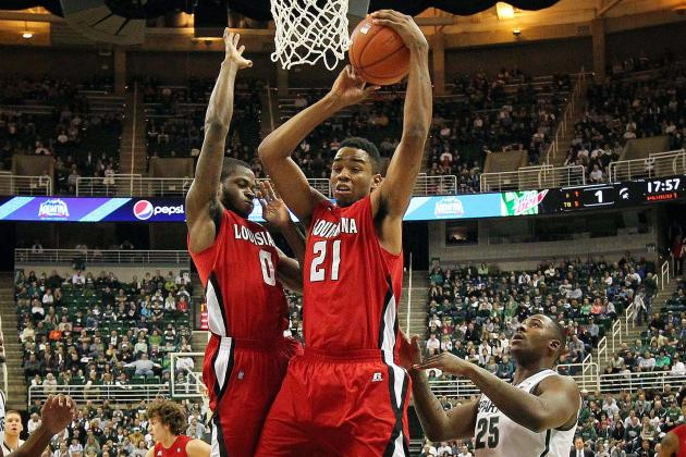 Under-the-Radar College Basketball Stars Whose Names You Need to Know