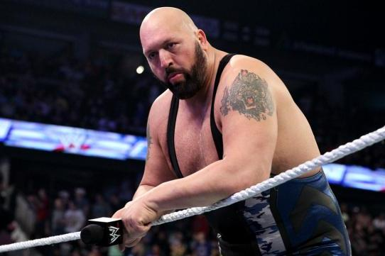 Brock Lesnar, Damien Sandow: The Most Disappointing Wrestlers of 2013