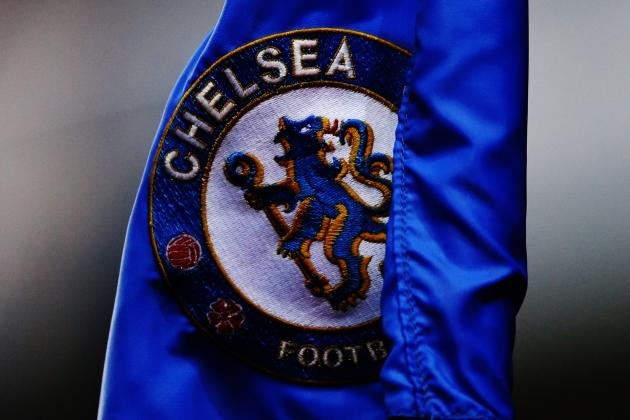 Predicting a Dream January Transfer Window Scenario for Chelsea