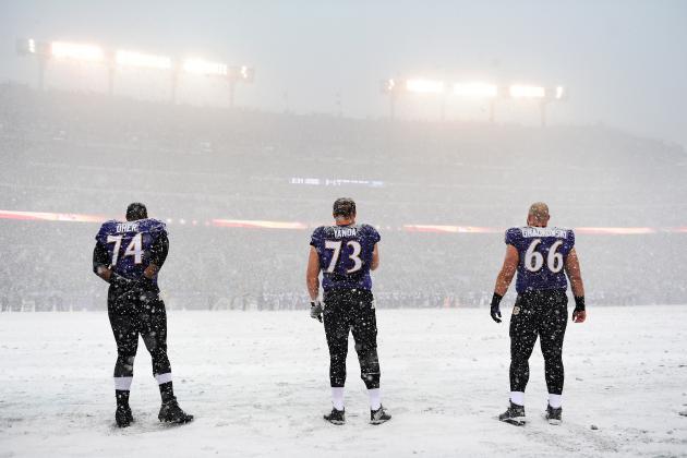 50 Best Sports Pics of 2013