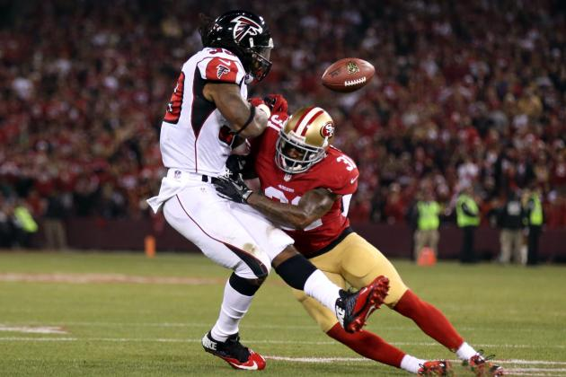 Roster Moves, Savings the San Francisco 49ers Can Explore in the Offseason
