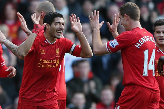 Paper News and Gossip: Suarez Is a Counter, Blues for Costa, Real Want Cole