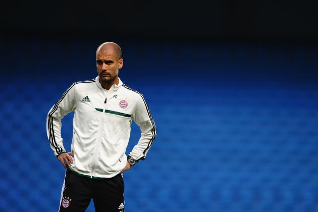 Best Players Who Became Coaches