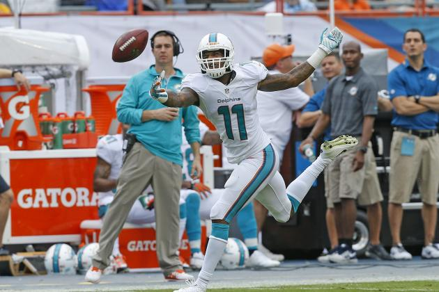 New York Jets vs. Miami Dolphins: Takeaways from Miami's Horrendous Finale