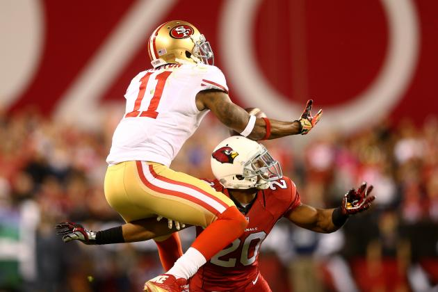 49ers vs. Cardinals: Takeaways from San Francisco's 23-20 Win over Arizona