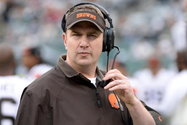 Top Replacement Candidates for Rob Chudzinski with Cleveland Browns