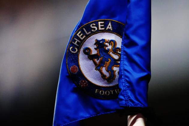 Chelsea Transfer News and Rumours Tracker: Week of December 30