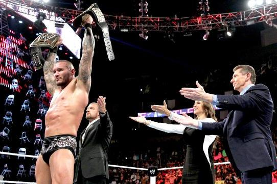 What to Expect from the Final Raw of 2013