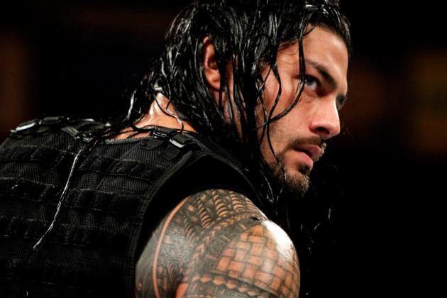 5 WWE Superstars Who Will Have a Massive 2014