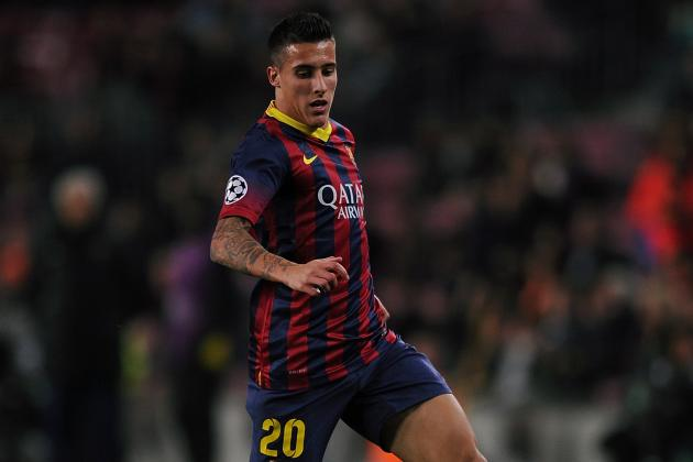 Liverpool Transfer News and Rumours Tracker: Week of December 30