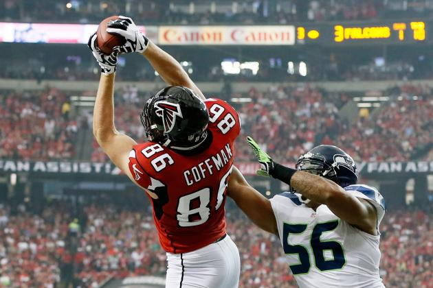 hi-res-159703458-chase-coffman-of-the-atlanta-falcons-catches-a-pass_crop_north.jpg?w=630&h=420&q=75