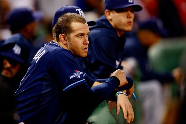 Tampa Bay Rays' Biggest Winners and Losers of the Offseason so Far
