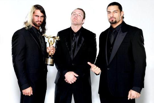 Predicting the Most Likely Scenarios for The Shield's Breakup