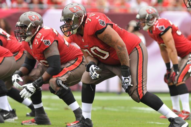 Tampa Bay Buccaneers: 5 Things That Must Happen to Be Successful in 2014