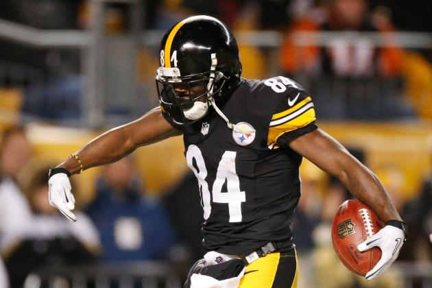 hi-res-456916101-antonio-brown-of-the-pi