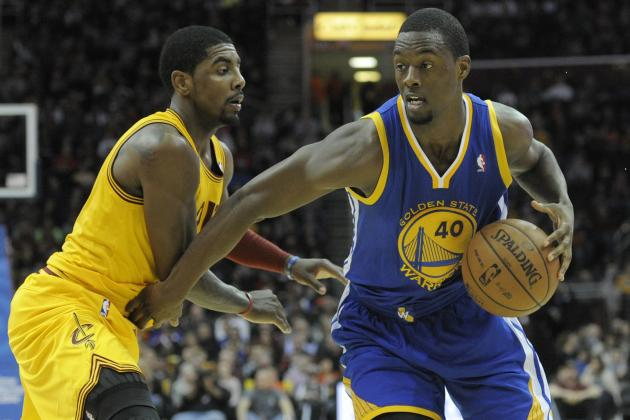 No-Brainer Trade Proposals to Improve NBA Title Contenders
