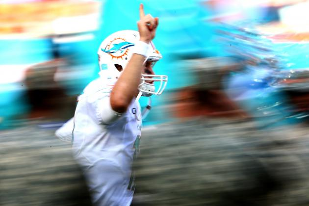 Revisiting 10 Bold Miami Dolphins Predictions from the Preseason