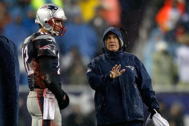 Revisiting 10 Bold New England Patriots Predictions from the Preseason