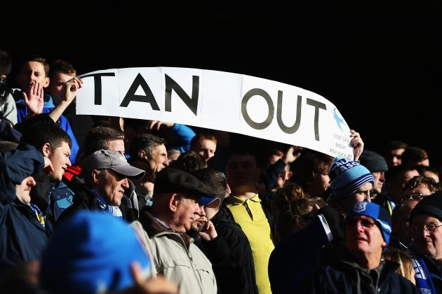 Vincent Tan and the Worst Owners in Sports