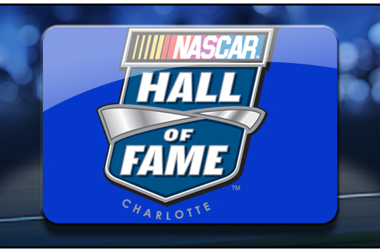 Candidates with the Best Chance to Be in the 2015 NASCAR Hall of Fame Class